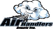 Air Handlers Supply