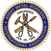 img_smart_logo